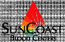 suncoast-blood-centers-logo