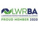 LWRBA-logo-partner_690c7138bcdb089eb9a4a435b084d895