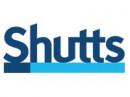 Shutts_94e50ebc35a2ae7fd67101aaaa5139fe
