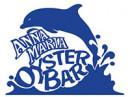 annamariaoyster-logo_f8b6f070dd4fa8e0076650041f1c1b8e