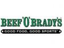 beefobradys-logo_f6f12b1c39bb944401152468bf9fffa3