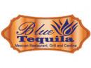 bluetequila-logo_7876a7adf2bb839e990f7c763c739093