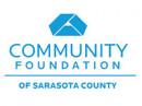 communityfoundation-logo_31843ee8c82679ae60c5e64f573cfbc6