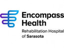 encompass-logo_6973d6cce331b8e97bd4b56db9f30718