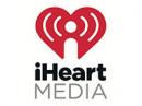 iheartmedia-logo_7167db7e60f0a521a0bc70e3afd6ef33