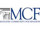 mcf-logo_1e1c4ee6926a05d3a61c7cee41a14277