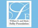 selby-logo_cc0414ca9a93ff60d98c2828d4f25534