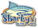 sharkys-logo_6f2f2c44037e765f241cc0ef7589765b