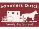 sommers-logo_e0fb1a2c315a357b80cac639135dfd08