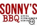 sonnys-logo_b4effbc554eaab852d37ba83e7405c20