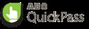 ABO-QuickPass
