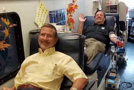 Goodwill_blood_drives_post-featured-image