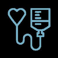 icon-donor-center